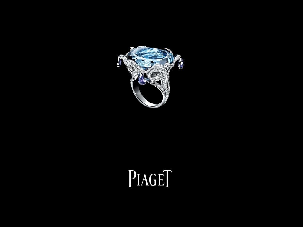 Piaget diamond jewelry ring wallpaper-third series 18 - 1024x768 ...