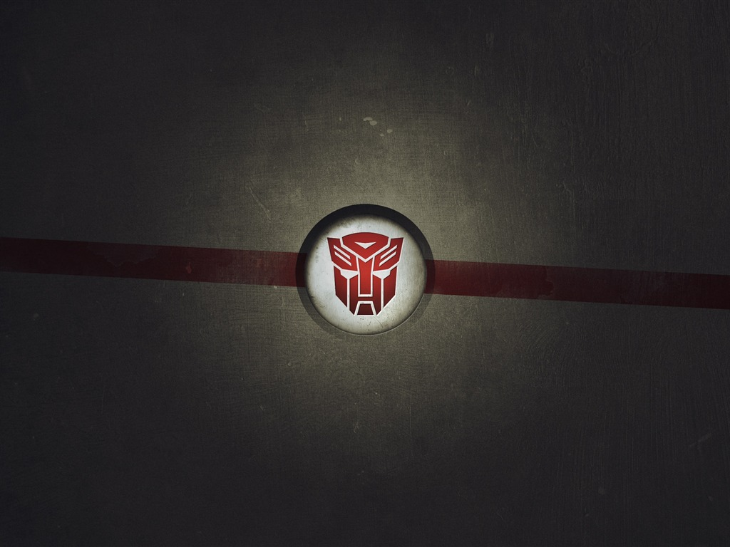 wallpaper click for more wallpapers like autobots logo Well known