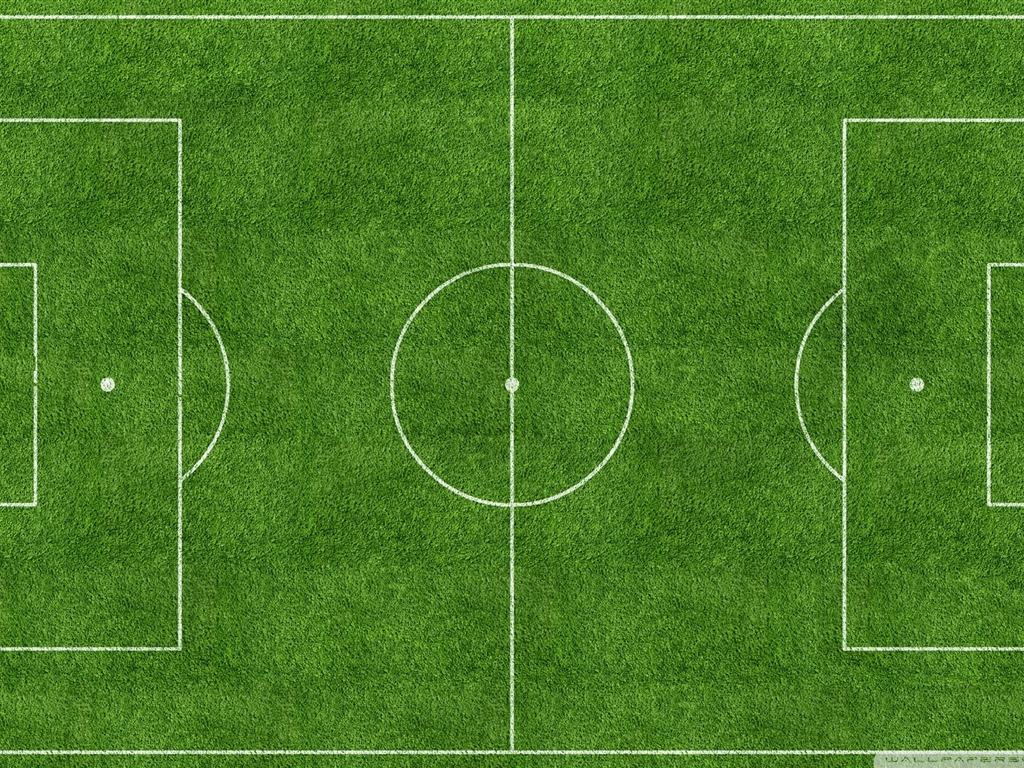 サッカーの画像 p1_17