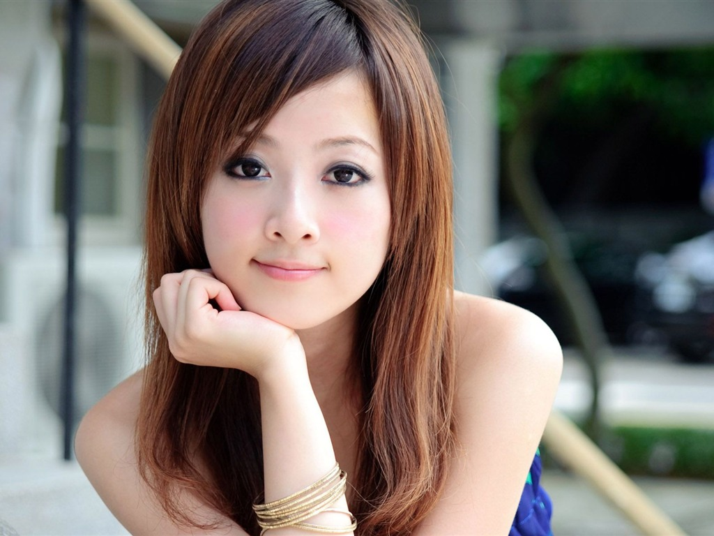Фото японок бесплатно