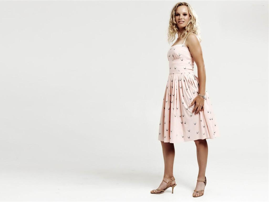 Fondos De Pantalla De Caroline: Caroline Wozniacki-Tennis Sport Fondos De Escritorio