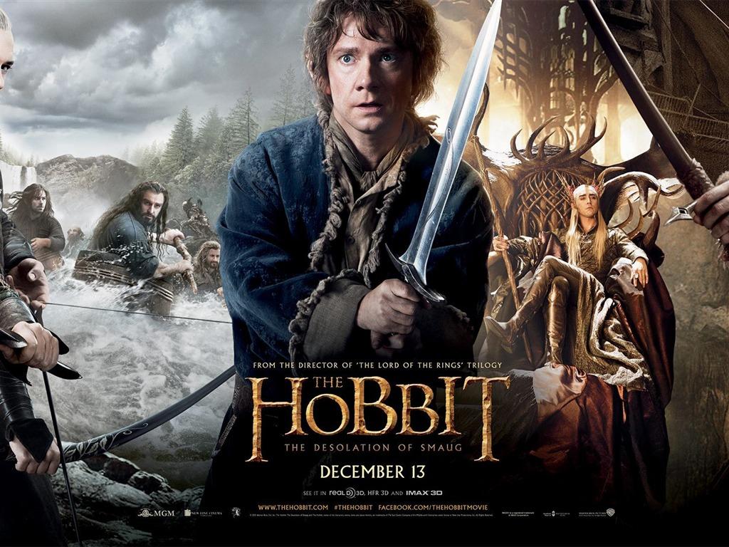 the hobbit 2 stream
