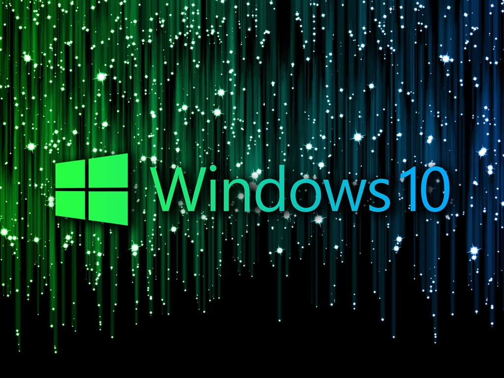 Windows 10 hd theme fond d 39 cran 1024x768 t l chargement for Theme d ecran