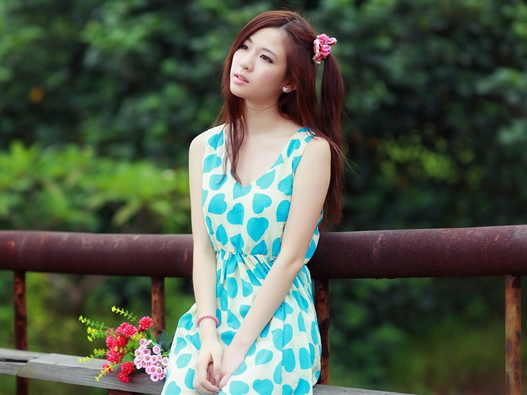 photos of girls for dating chinese № 57312