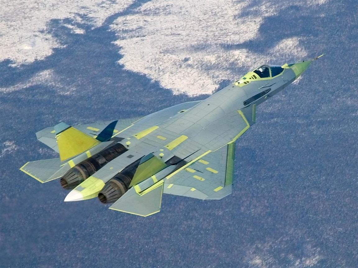 T 50 (航空機)の画像 p1_32