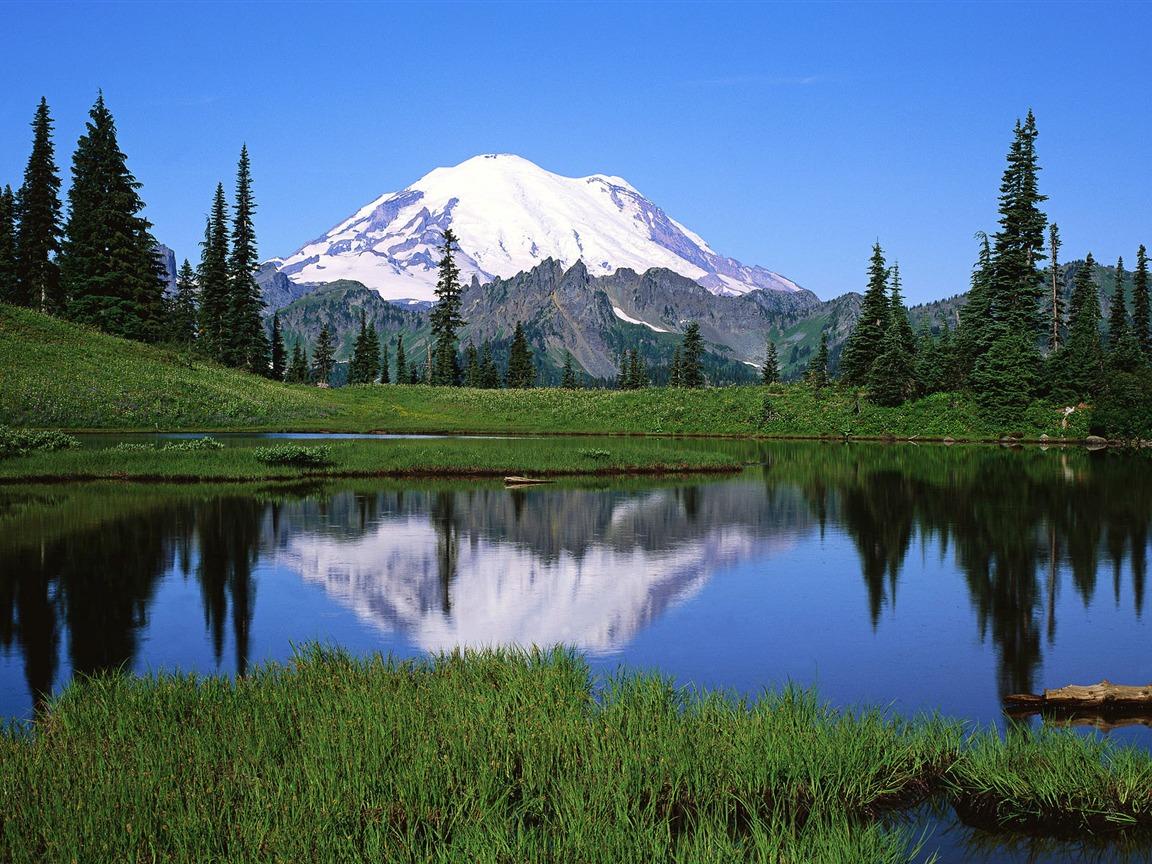 majestic mountain scenery desktop wallpapers 08 preview