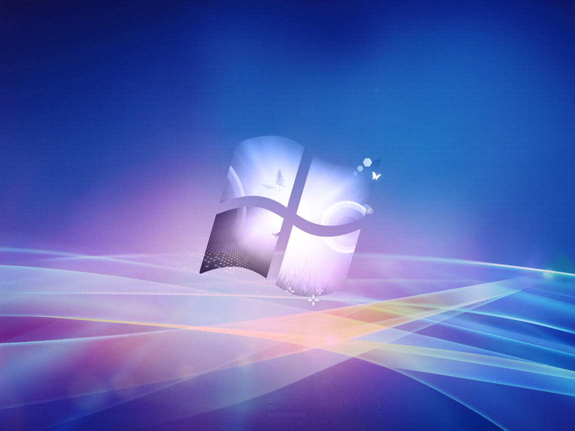 How to Install Windows 7 on a Mac with Boot …