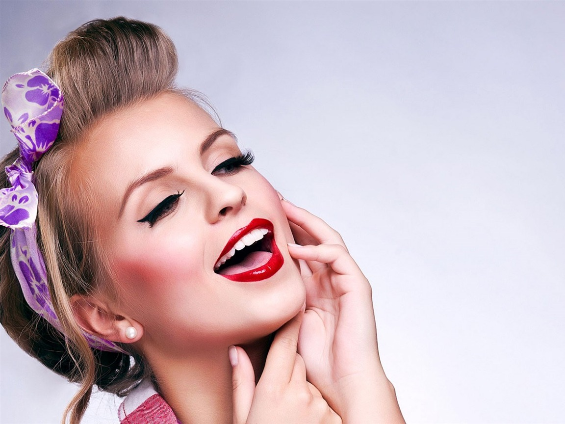 a woman's beauty put down or 15 things older women should know about hair play down a wrinkly neck with several years ago allure magazine put out a great beauty book that i.