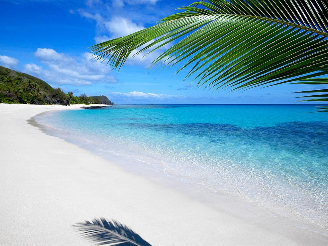 Fiji beach landscape hd wallpaper preview - Fiji hd wallpaper ...