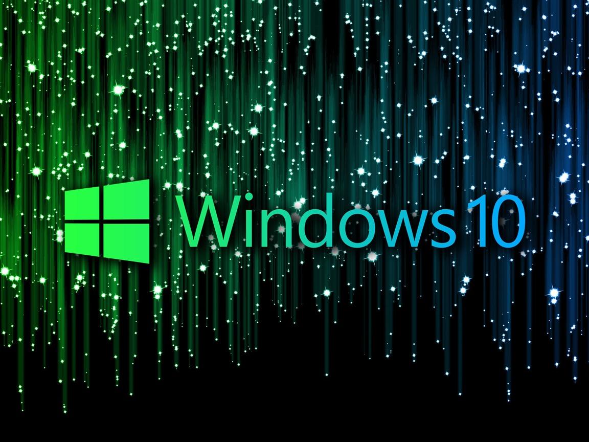 2013年电脑桌面壁纸_Windows 10高清主题桌面壁纸预览 | 10wallpaper.com