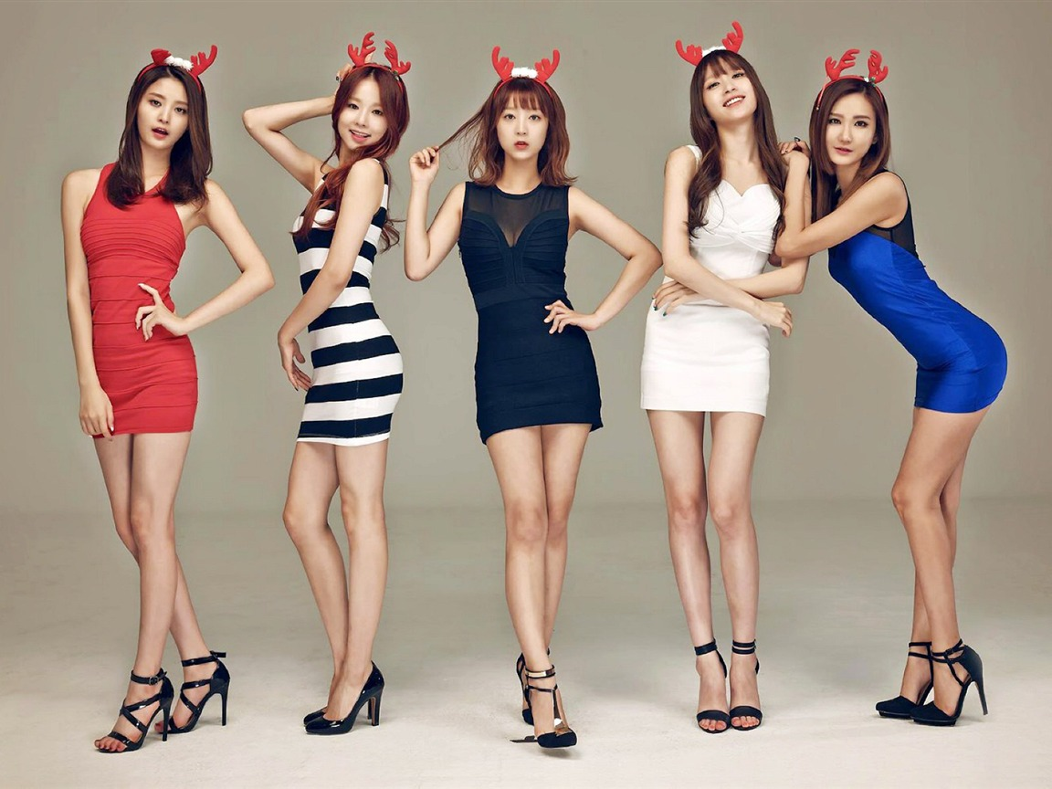 M - Free Porn Videos, Porn Stars, Sex Pictures Korean female pop stars pictures