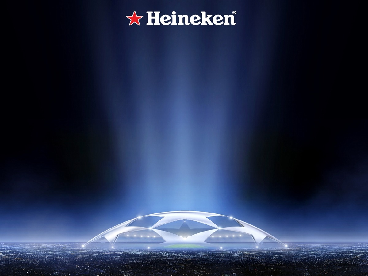 champions league 2014 video