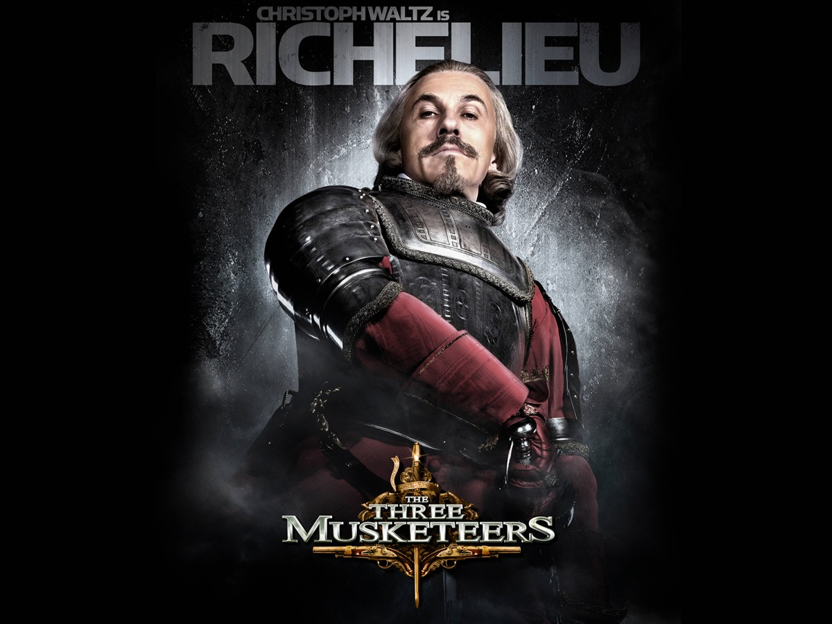download the three musketeers movie images femalecelebrity