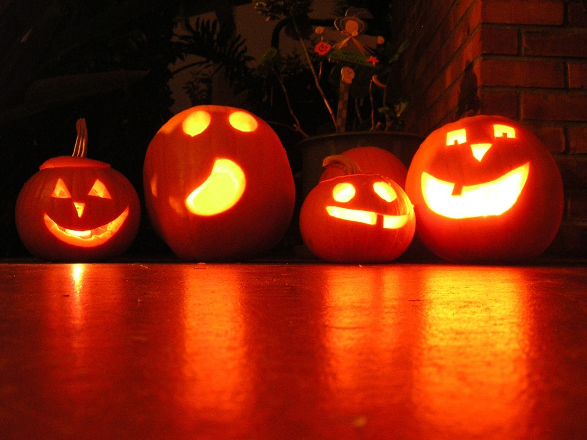 "the history and the negative effects of halloween an october holiday Unfortunately, there is one day that many people consider a holiday that ignores god completely on october 31st of every year, millions of people in america and around the world celebrate ""halloween"" (also known as the day of the dead) many of these people view halloween as a harmless day."