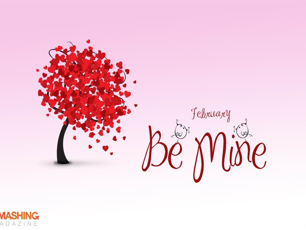 be mine-love theme Desktop Wallpapers-1200x900 Download 10wallpaper.com