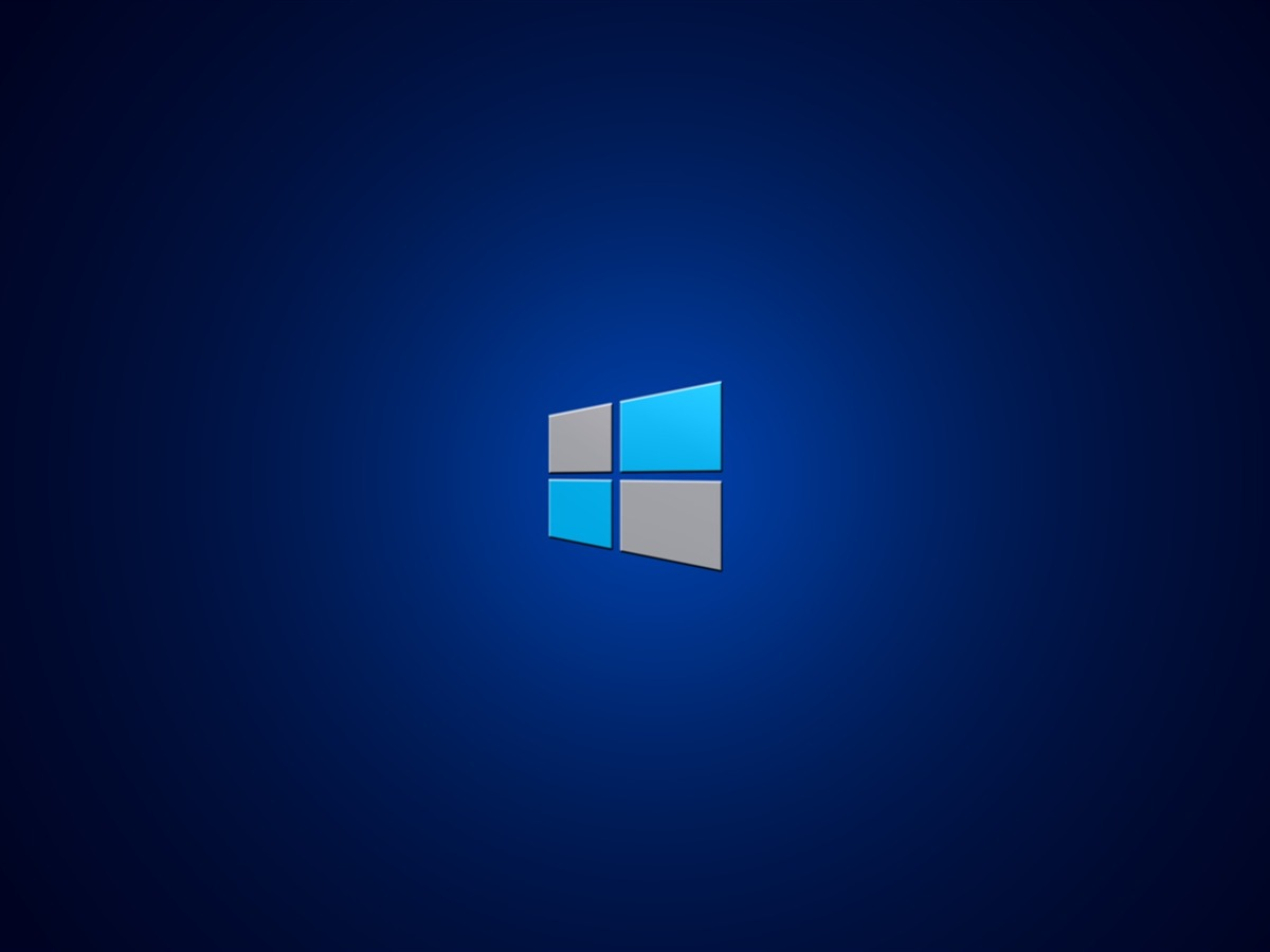 Windows 8 logo brand advertising hd wallpaper view for Brand windows