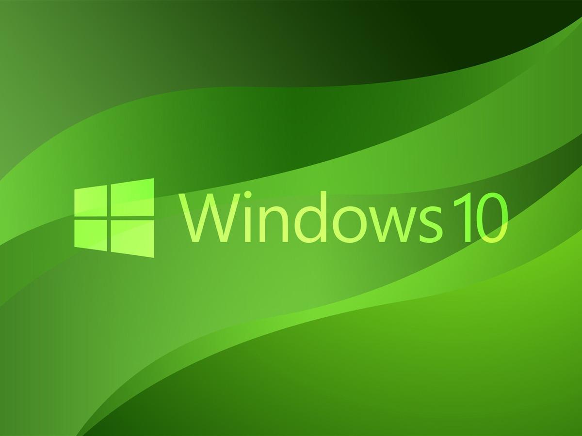 Windows 10 Hd Theme Desktop Wallpaper 15 Preview 10wallpaper Com