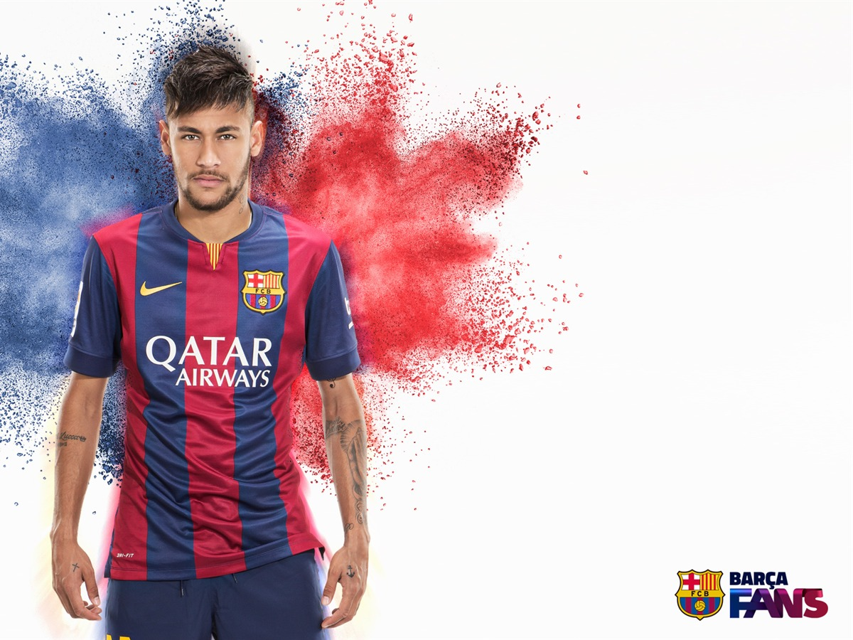fc barcelona videos