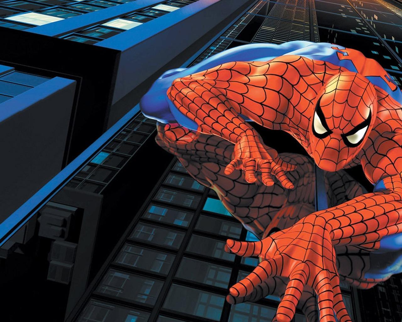 Amazing spider man 2 ps3 free roam open