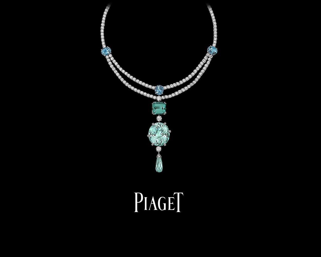 Piaget diamond jewelry ring wallpaper-third series 19 - 1280x1024 ...