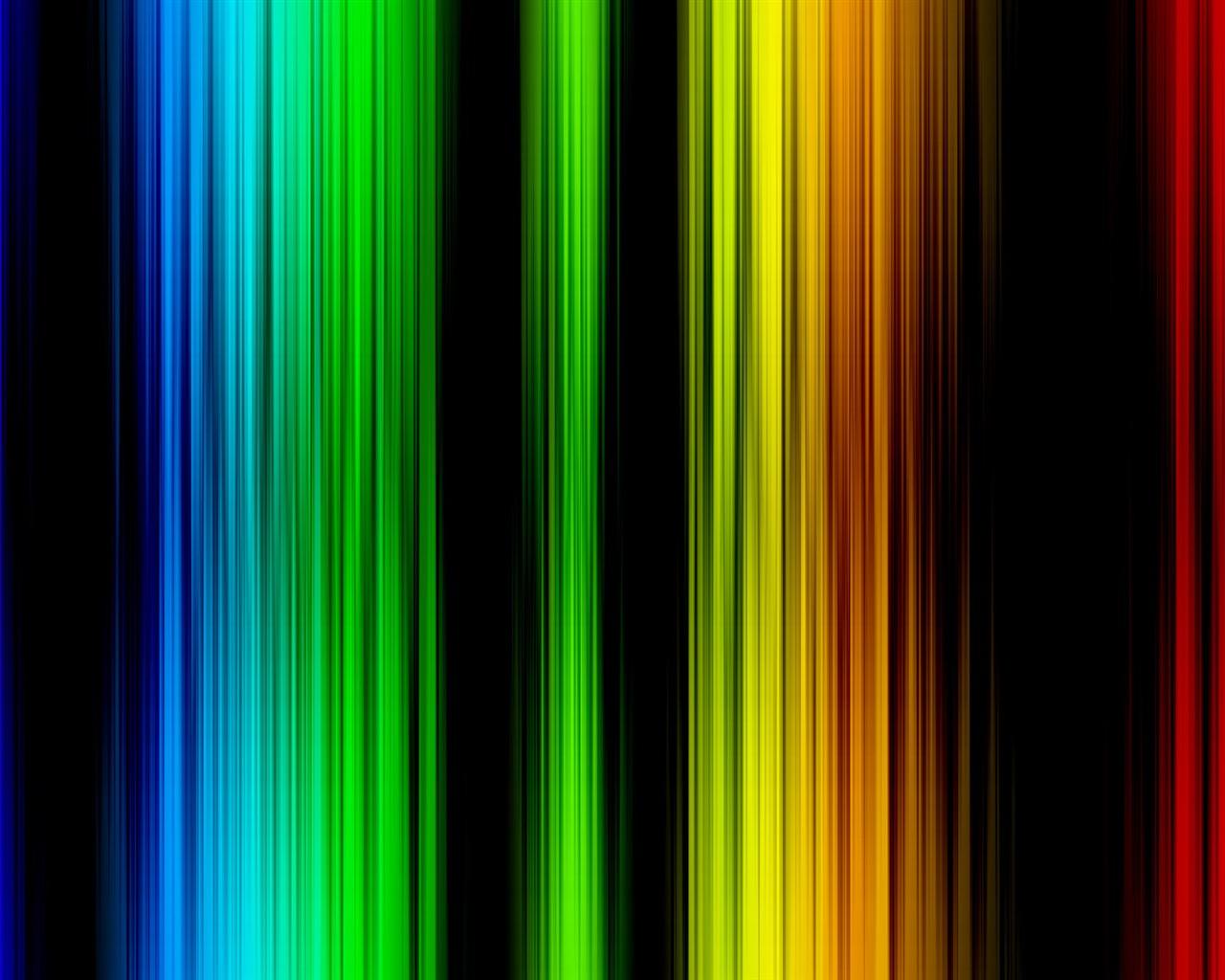 game rainbow