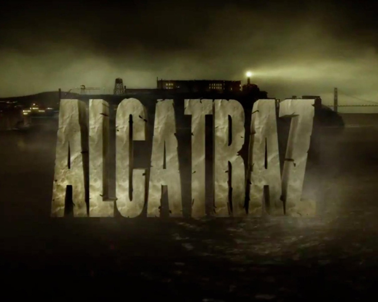 alcatraz american tv series hd wallpaper 06 preview | 10wallpaper