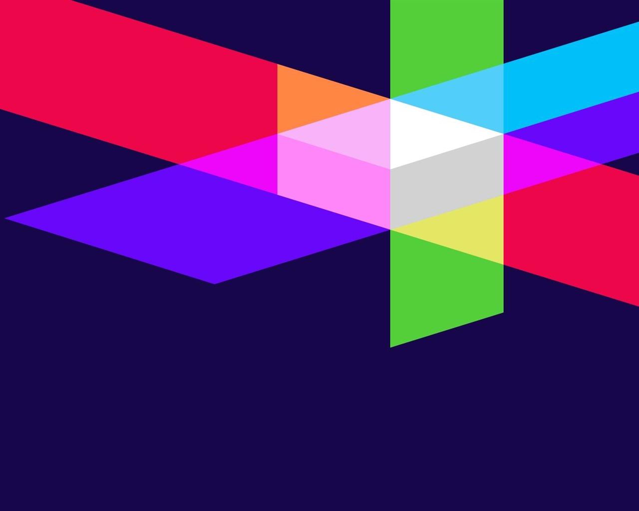 Windows 8 Rtm Hd Wallpaper 15 Preview