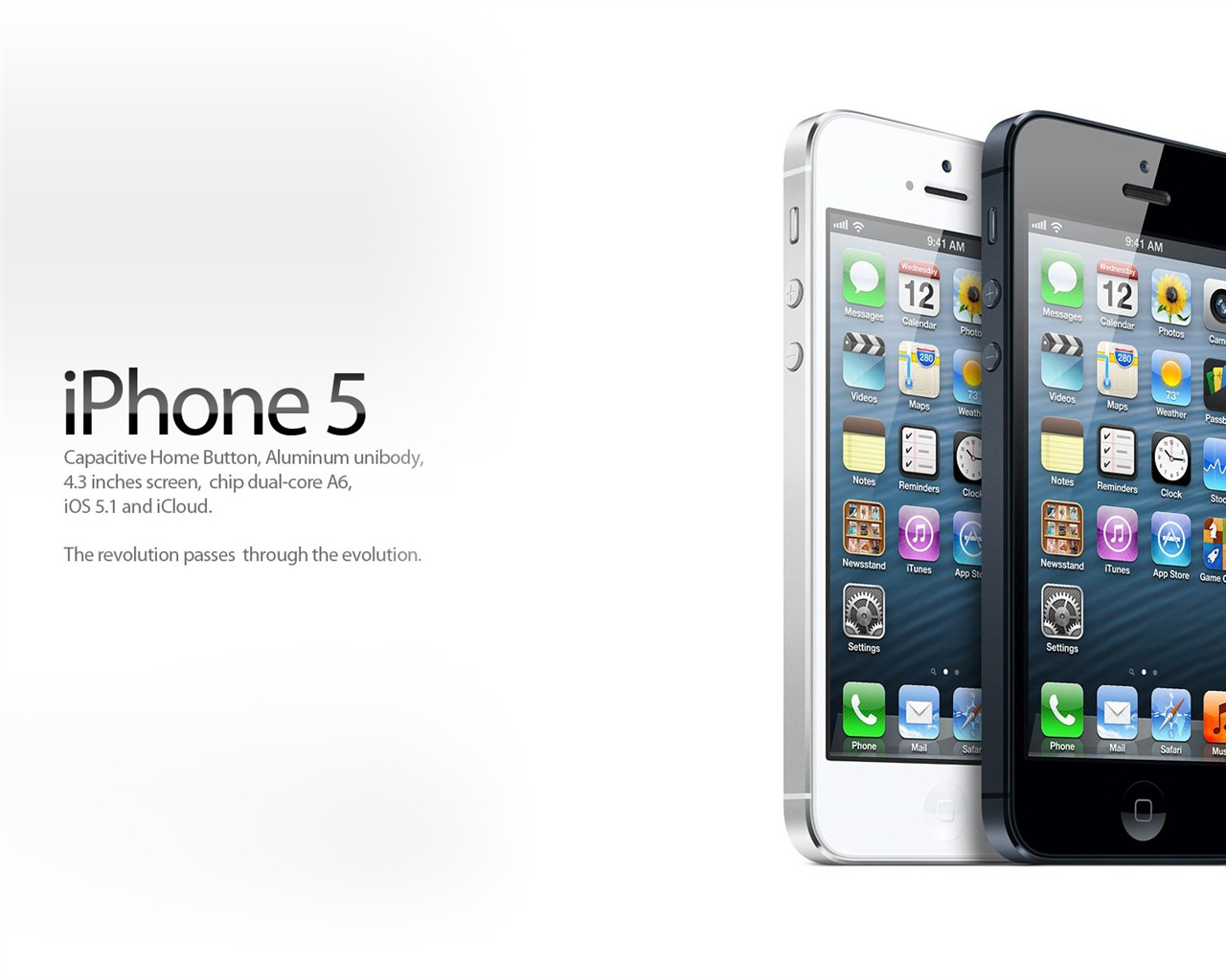 iphone official website apple iphone 5 iphone 5 official by apple 21681