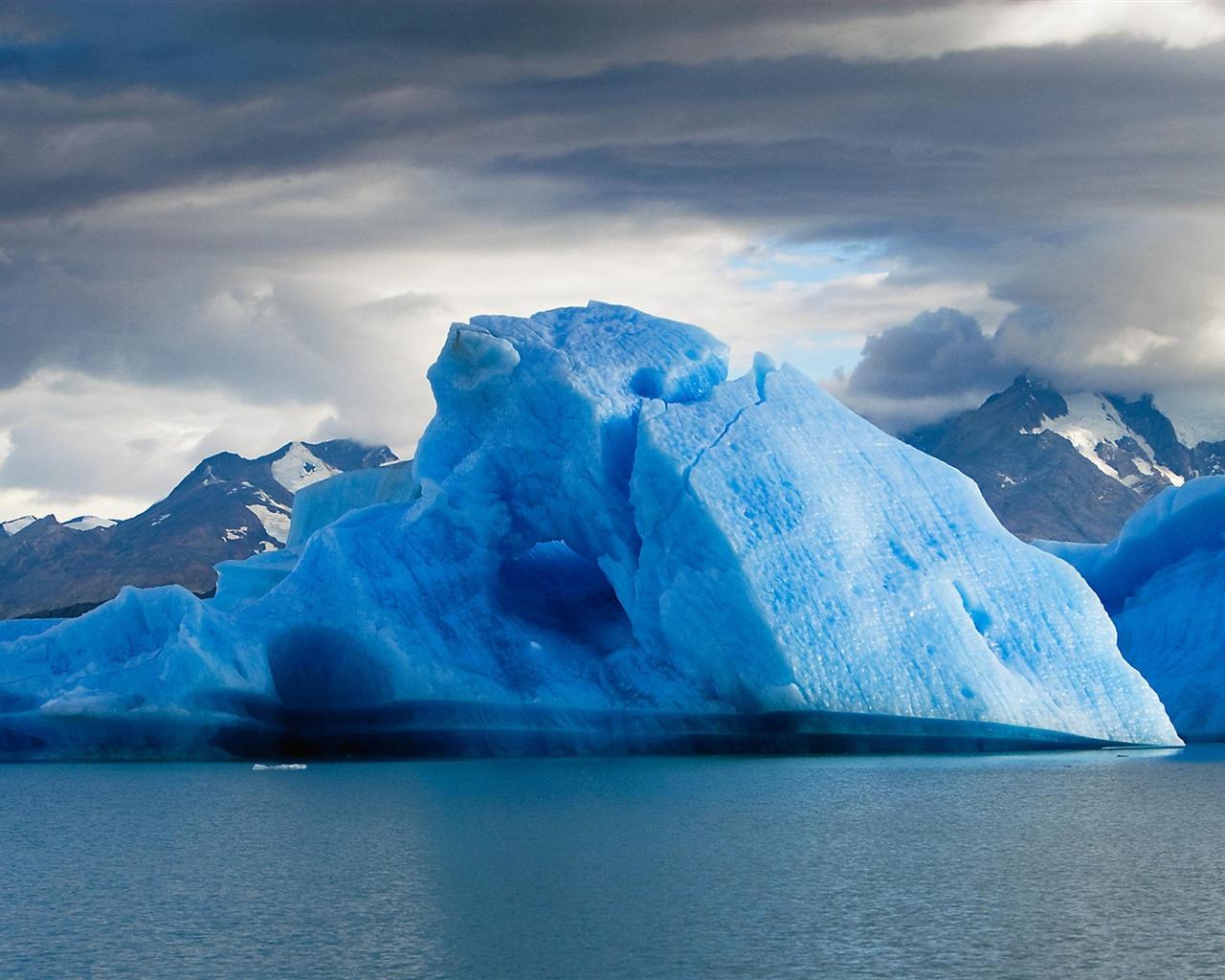 Wallpapers iceberg - wallpaper gallery