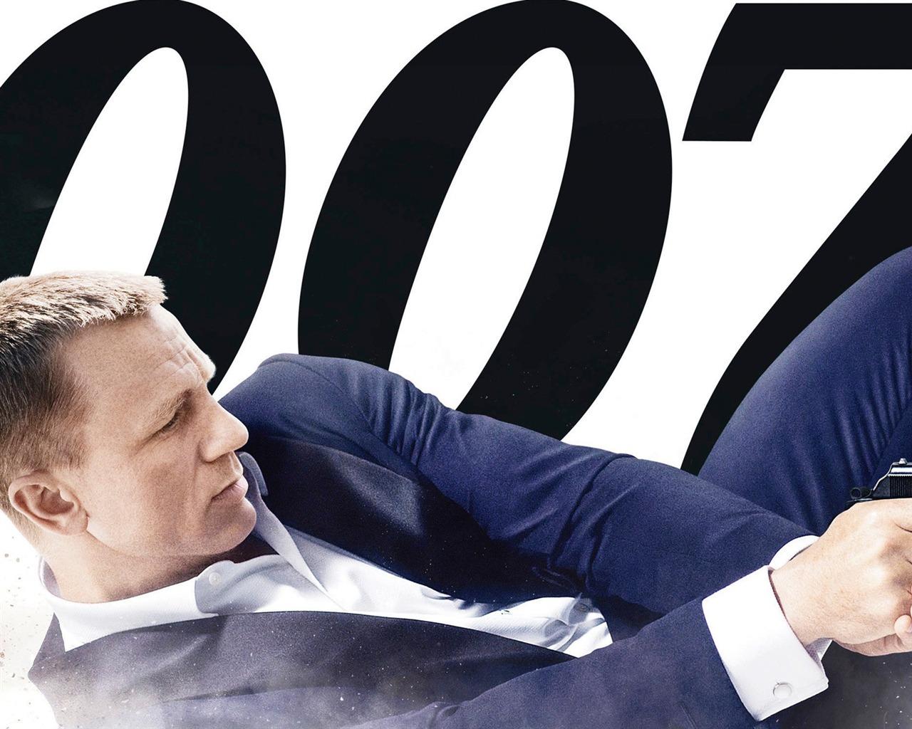 007 онлайн смотреть 2012: