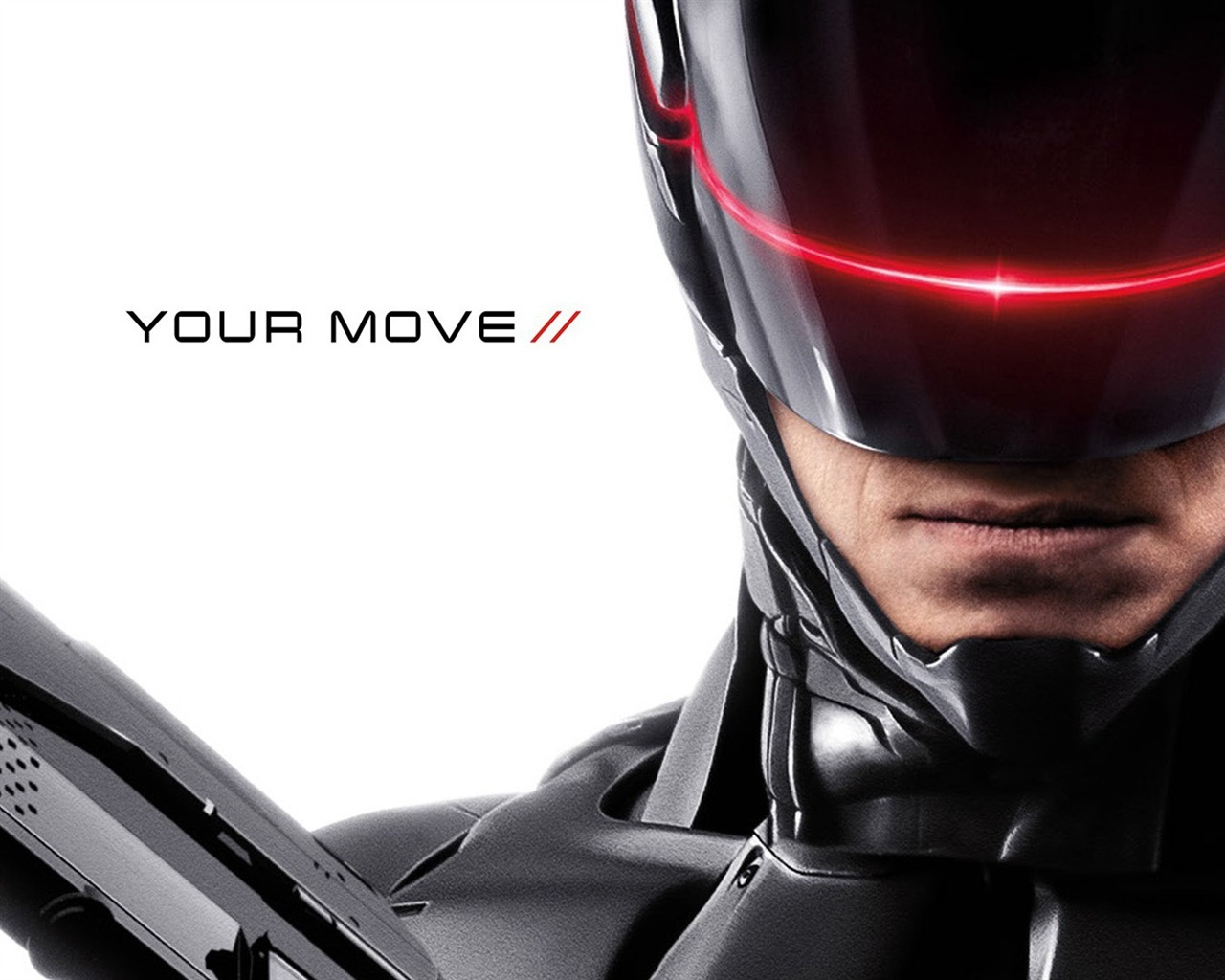 robocop 2014 movie-high quality wallpaper preview | 10wallpaper