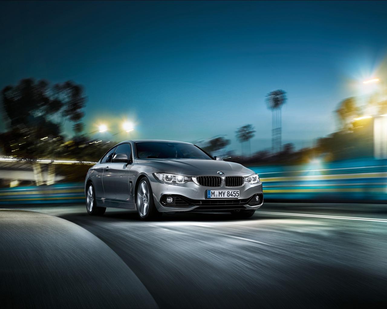 BMW X Series >> 宝马4系Coupe-汽车高清壁纸预览 | 10wallpaper.com