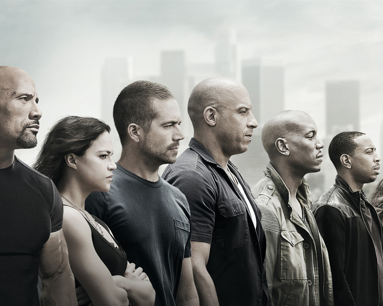 Fast And Furious 7 Movie2k