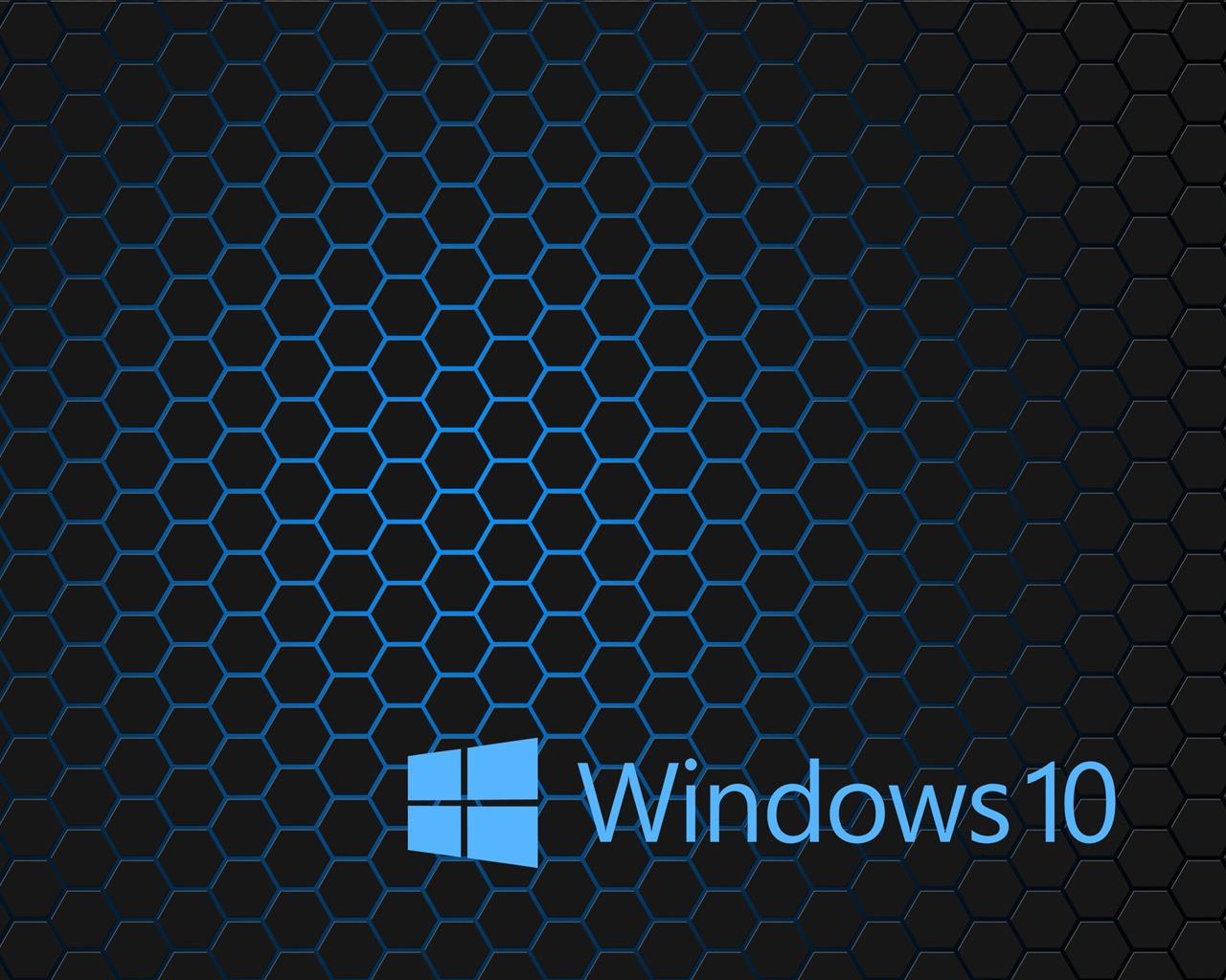 Windows 10 Hd Theme Fond D 233 Cran Aper 231 U 10wallpaper Com
