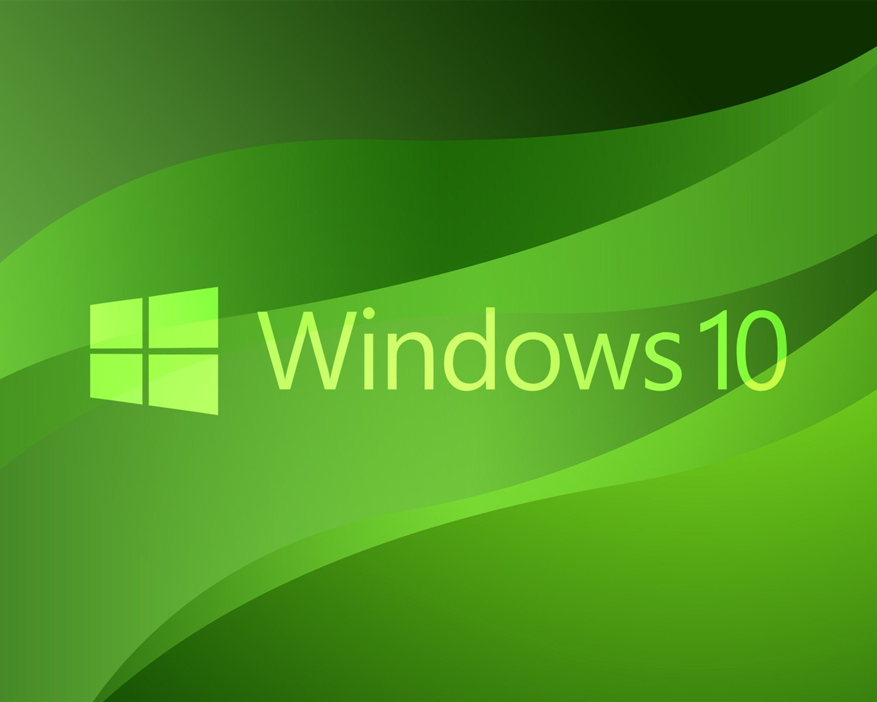 Windows 10 Hd Theme Desktop Wallpaper 15 Preview