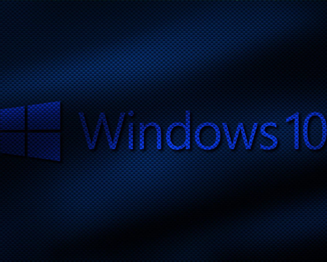 Windows 10 HD Theme Desktop Wallpaper 17 Preview | 10wallpaper com