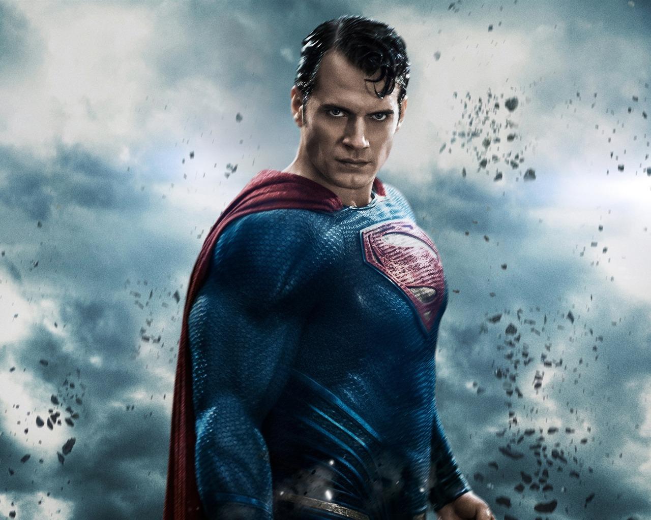 金刚狼电影_亨利卡维尔蝙蝠侠超人v-电影高品质的壁纸预览 | 10wallpaper.com