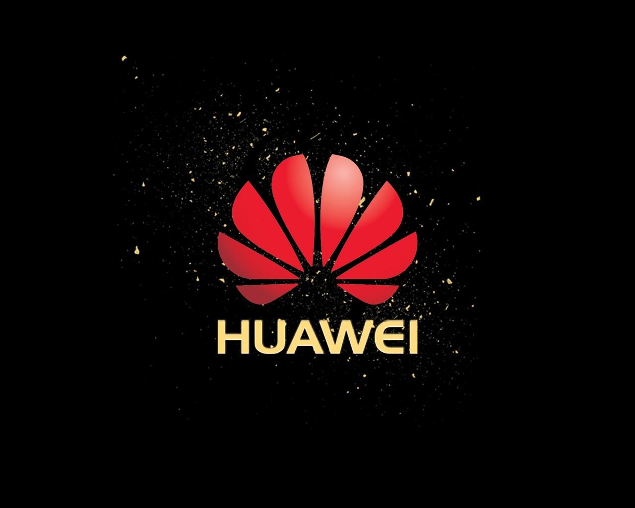 2014年日历壁纸_华为Logo-2017高品质壁纸预览 | 10wallpaper.com