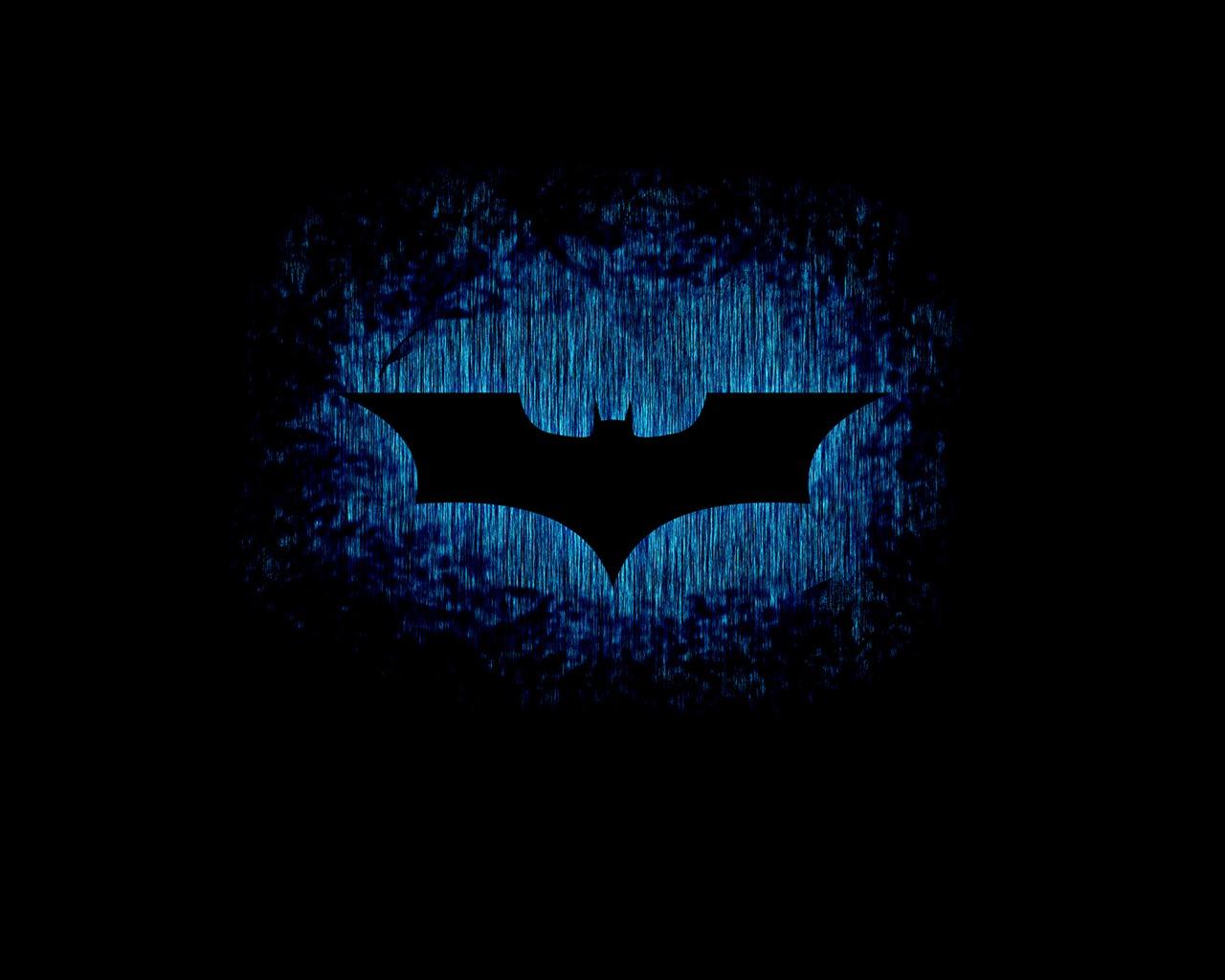 空岛_蝙蝠侠标志黑色-2017电影壁纸预览 | 10wallpaper.com