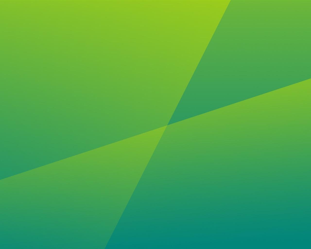 Microsoft silverlight download windows 10