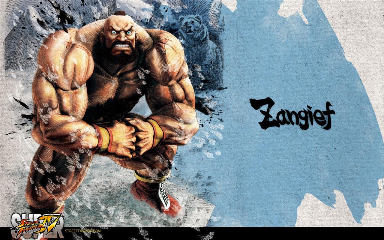 ザンギエフの画像 p1_6