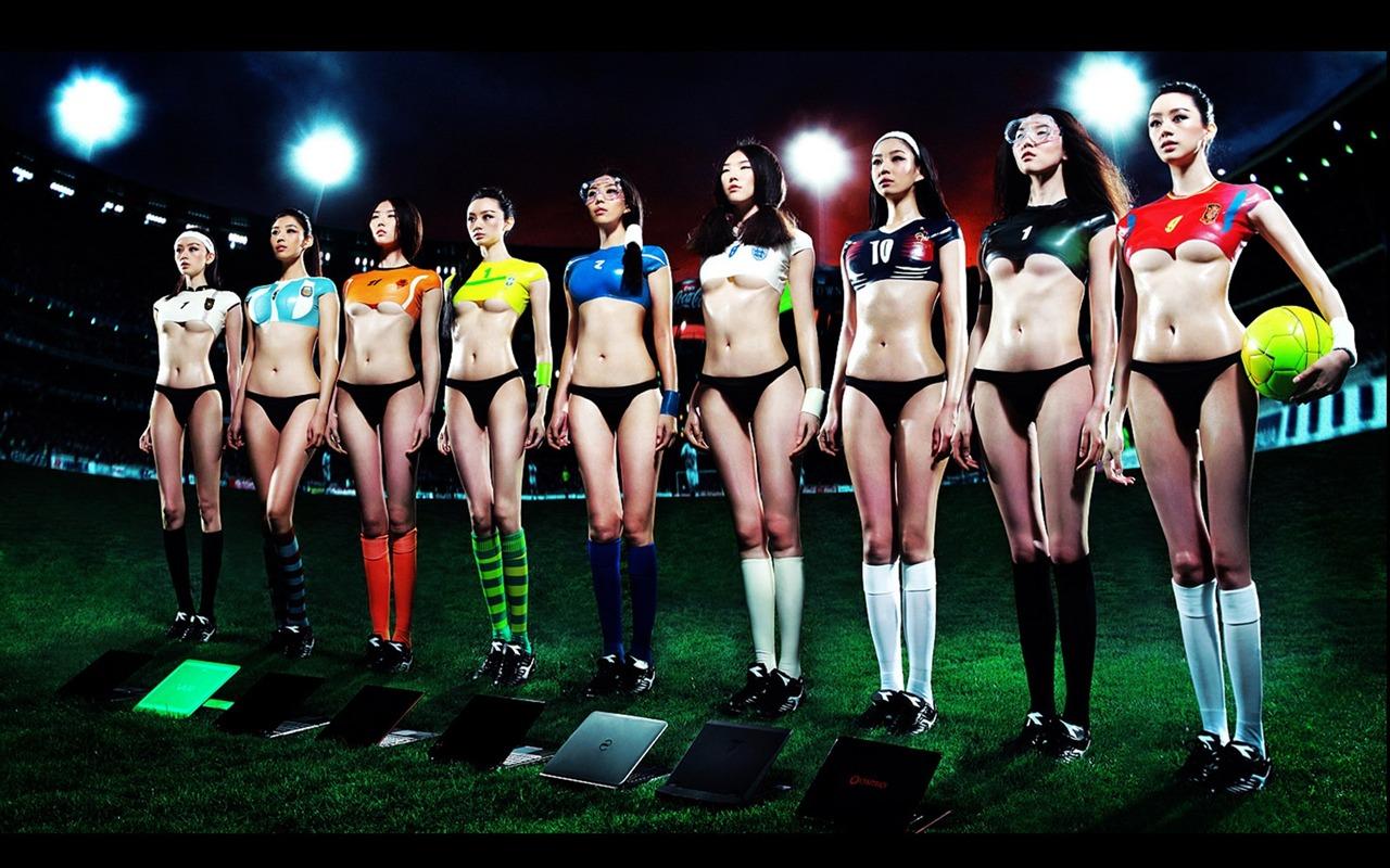 Football_baby-Football_sport_desktop_wallpaper_series_1280x800.jpg