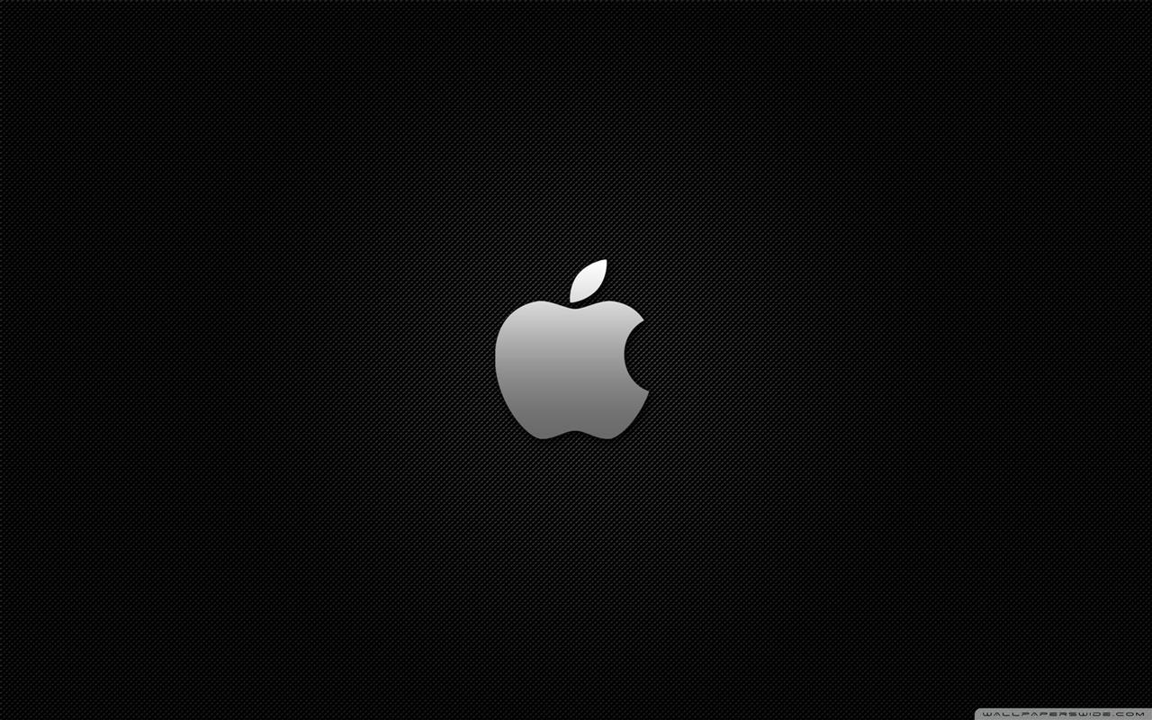 apple desktop wallpaper 1280x800 - photo #13