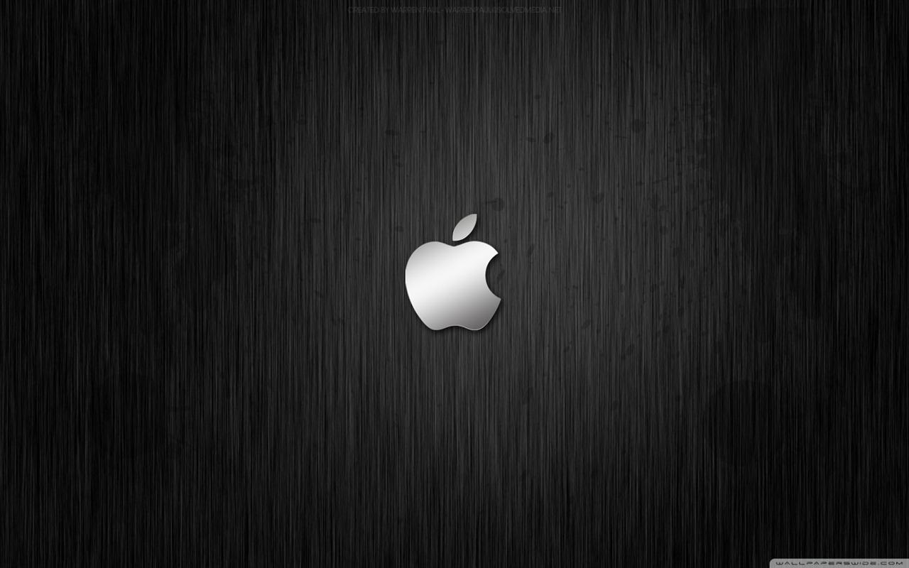 apple desktop wallpaper 1280x800 - photo #18