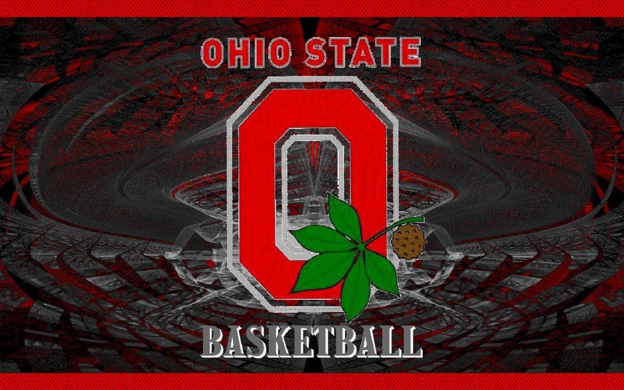 Ohio State Buckeyes Cake Ideas And Designs