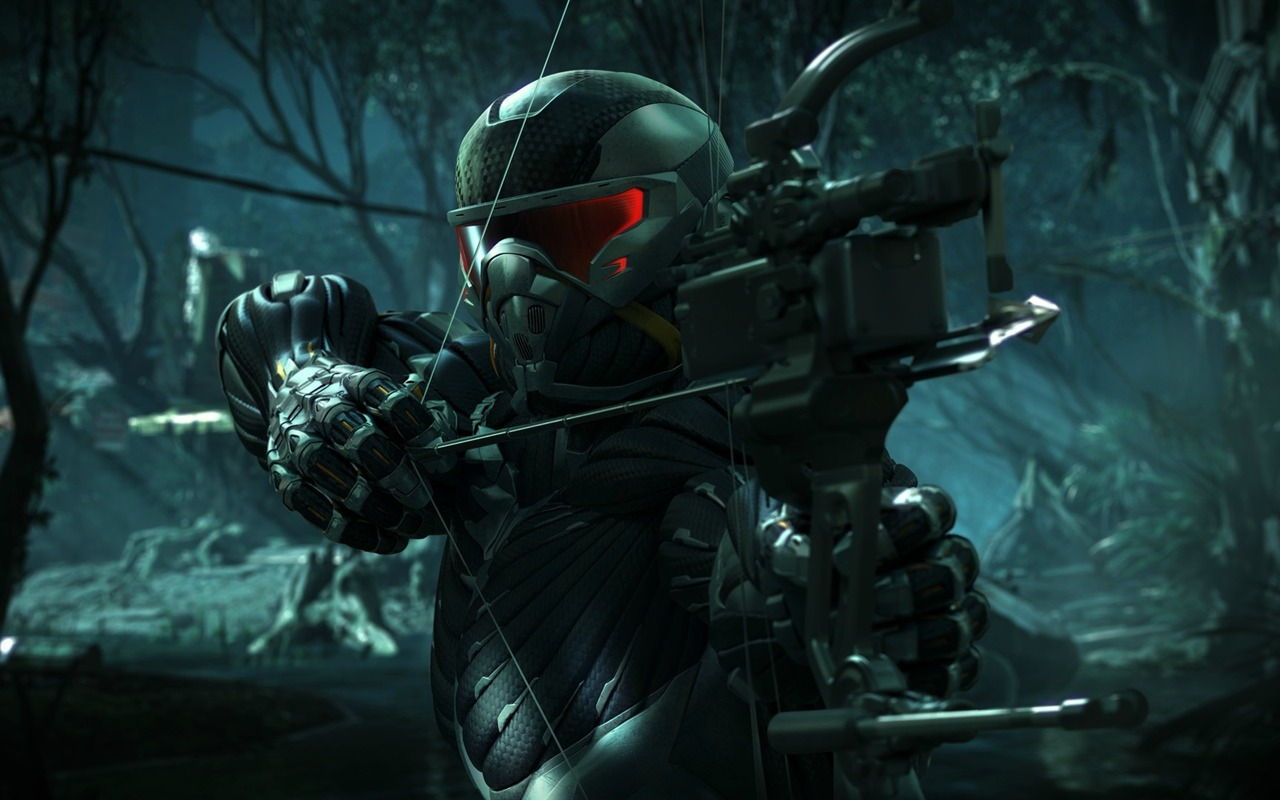 free hq crysis online - photo #11