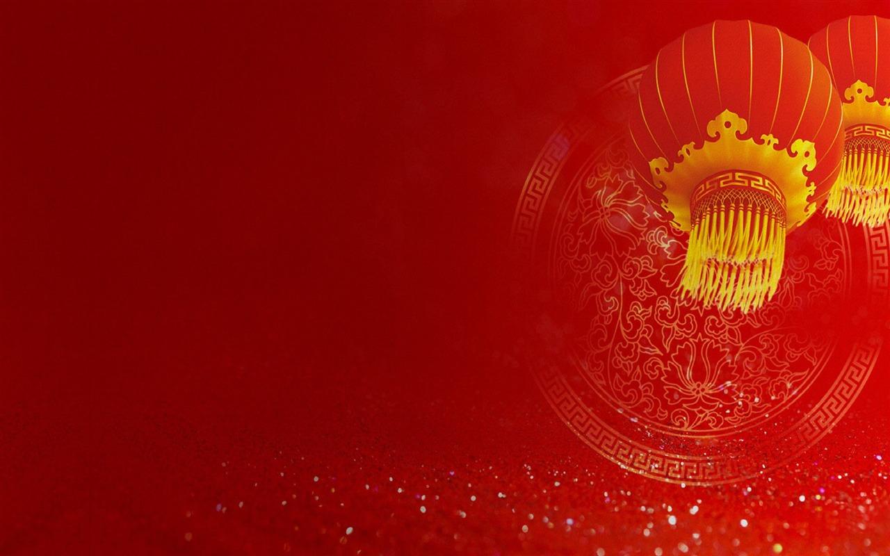 2013 THEME Nouvel an chinois Fond d'écran Aperçu | 10wallpaper.com