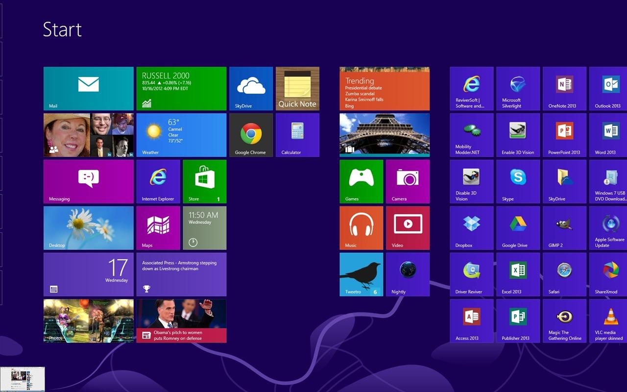 microsoft windows 10 os desktop wallpaper 02 preview