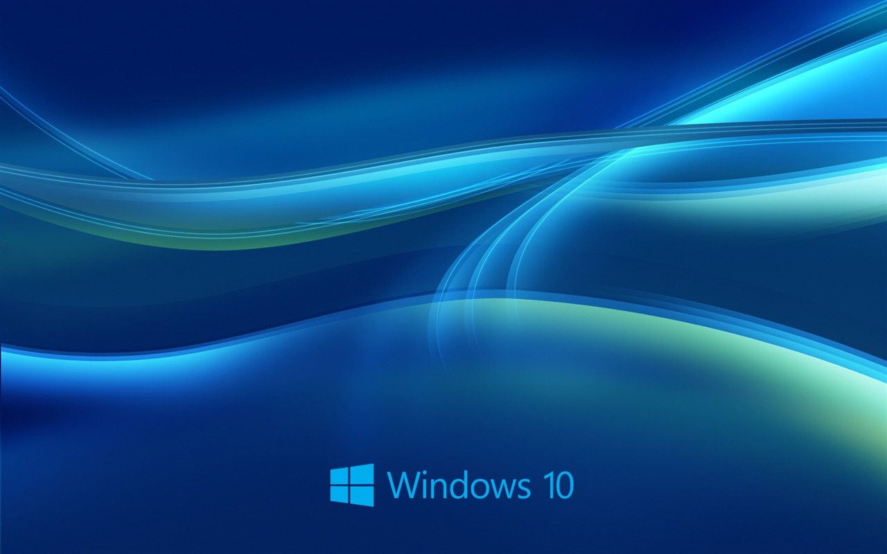 Microsoft Windows 10 Os Desktop Wallpaper 08 Preview