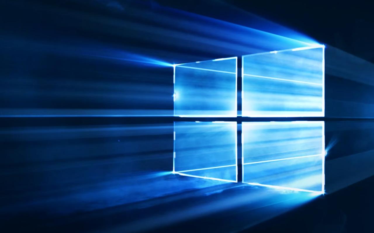 microsoft windows 10 desktop wallpaper 03 preview